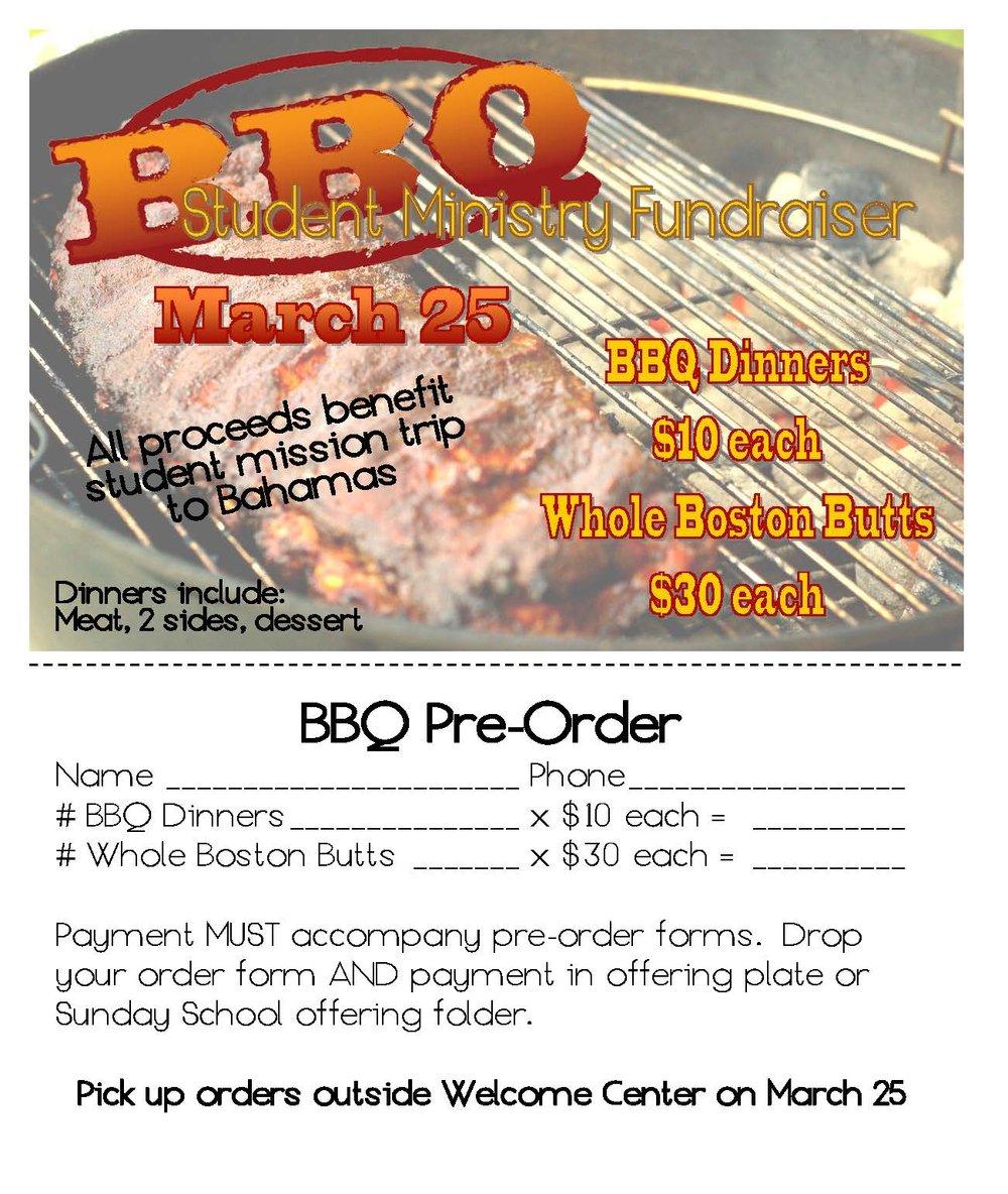 BBQ 2018  flyer w order form.jpg