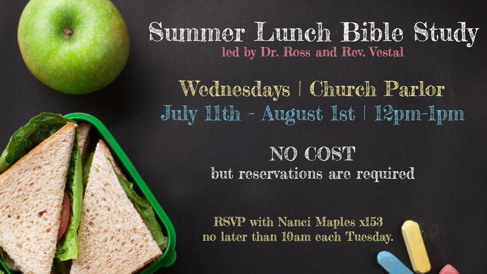 2018 summer lunch bible study.jpg