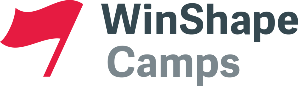 WinShape Camps Logo Primary.png