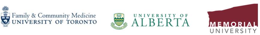 UT_UA_Memorial logos.png