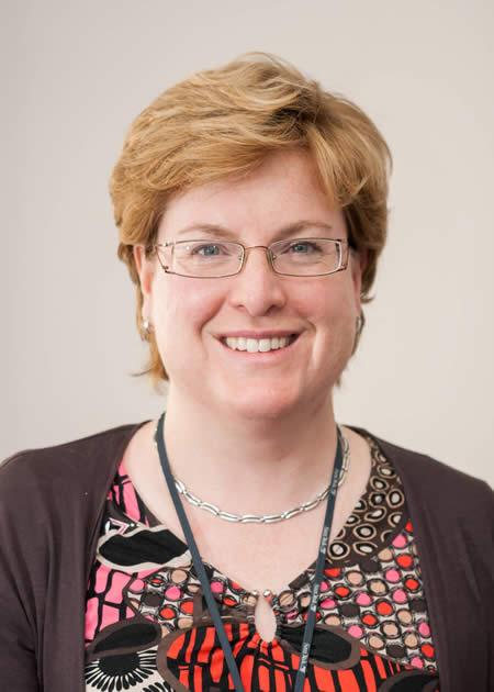 Denise Campbell-Scherer.jpg