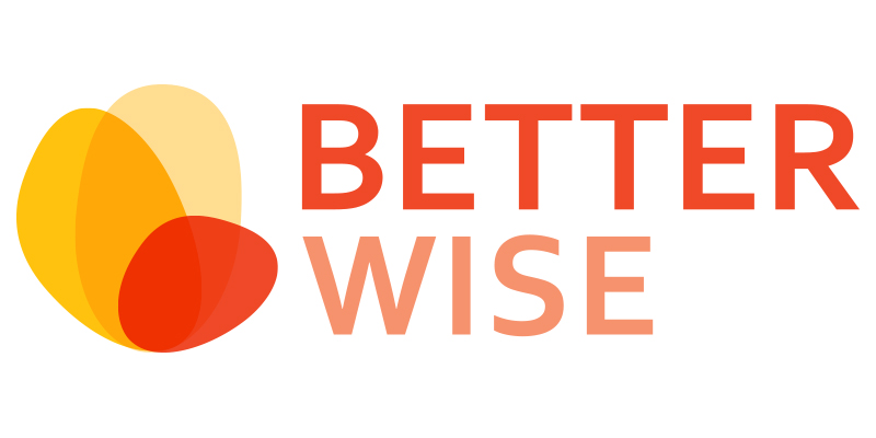 BetterWise_logo_WEB.jpg