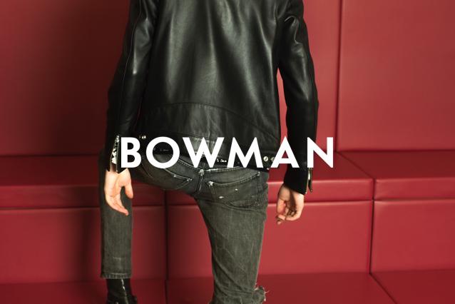 Bowman.jpg