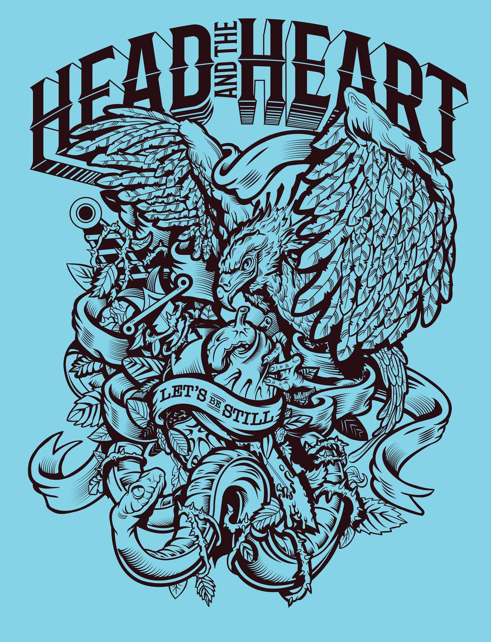 headandtheheart.jpg