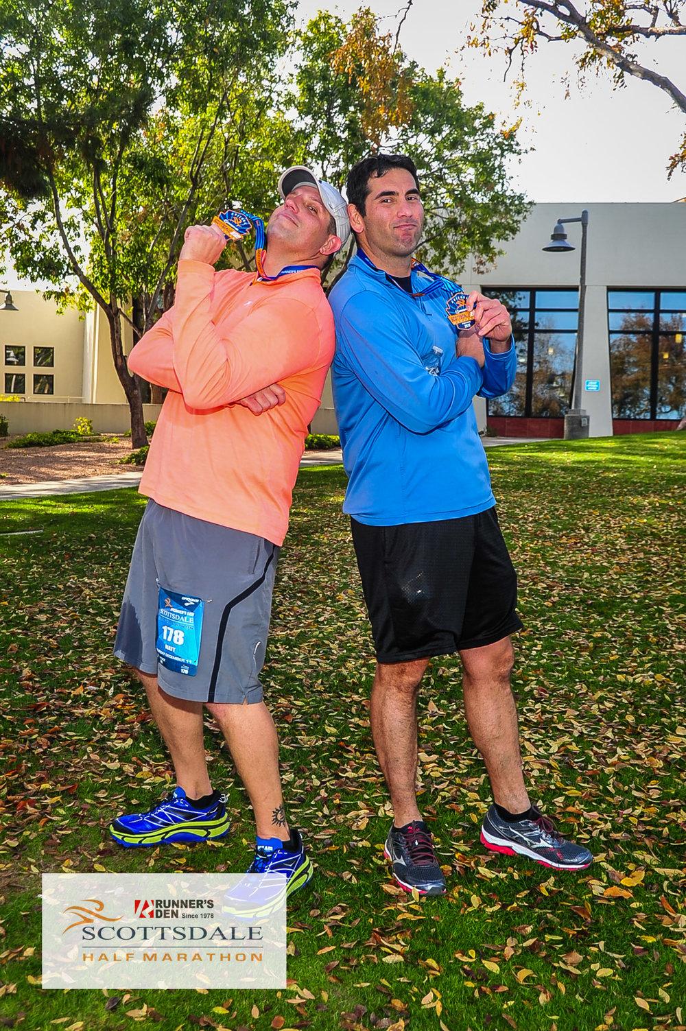 Half Marathon bromance.jpg