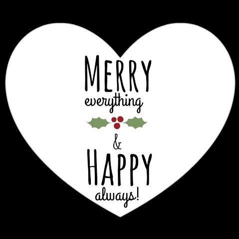 We hope you had a wonderful holiday 🎄🥰 #scottsdalehalfmarathon #scottsdale5k #merryeverything #happyalways