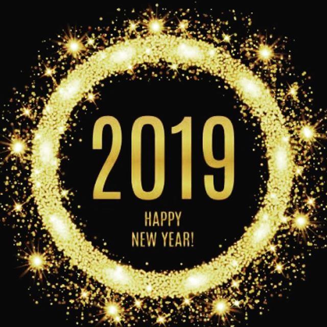 ✨Wishing you a healthy and prosperous New Year ✨#scottsdalehalfmarathon #scottsdale5k #happynewyear