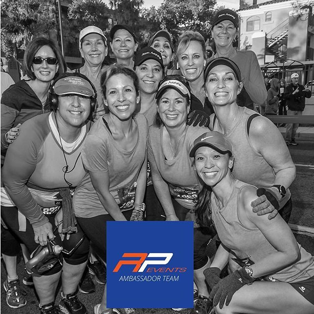 Love running and supporting local races? We're excited to launch the 2019 RacePlace Ambassador Program! Ambassadors will receive tons of great perks, including free race entries, swag, exclusive ambassador events, and a chance to earn free running gear. Apply today through the link in our profile 😊 Applications close February 15th. #scottsdalehalfmarathon #scottsdale5k