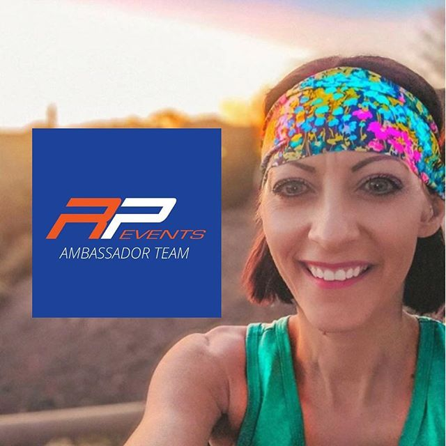 Meet #RacePlaceAmbassador @boston4bc ! Christy enjoys training in North Phoenix and has been running for over 20 years. She plans to run both the @scottsdalehalfmarathon and @phoenixturkeytrot . Christy shares she loves the organization, the flat course, and the time of year for both events. Will you be joining her this year? Be sure to give her a follow as she hits the road to put in the miles! #scottsdalehalfmarathon #scottsdale5k #phoenixturkeytrot #instarunners #runnersofinstagram