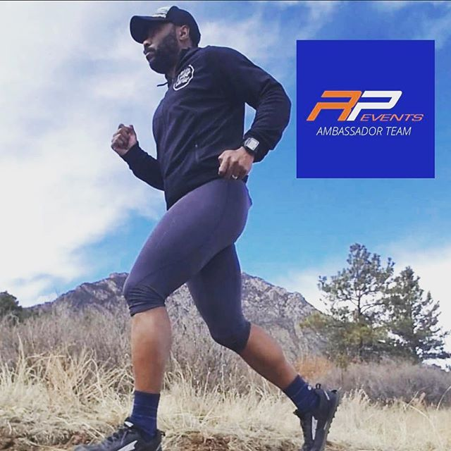 Meet #RacePlaceAmbassador @toddtrimble ! Todd lives in Gilbert and his goal is to beat his personal best time this year and his favorite place to run is South Mountain. He loves a good cheeseburger 🍔 after a race (yum!) and his favorite running distance is a 50k. Give him a follow and help cheer him on through his training. #ambassadorfeature #scottsdalehalf #scottsdale5k #phoenixturkeytrot #instarunners #runnersofinstagram #running #runners