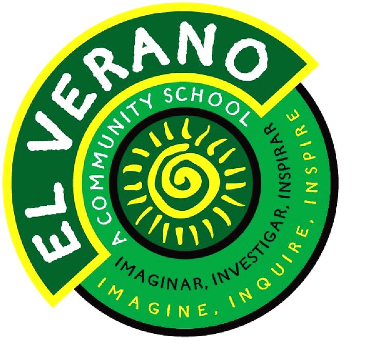 www.elveranoschool.org