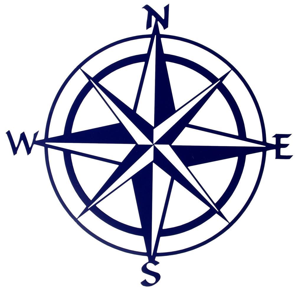 Shearer Logo.jpg
