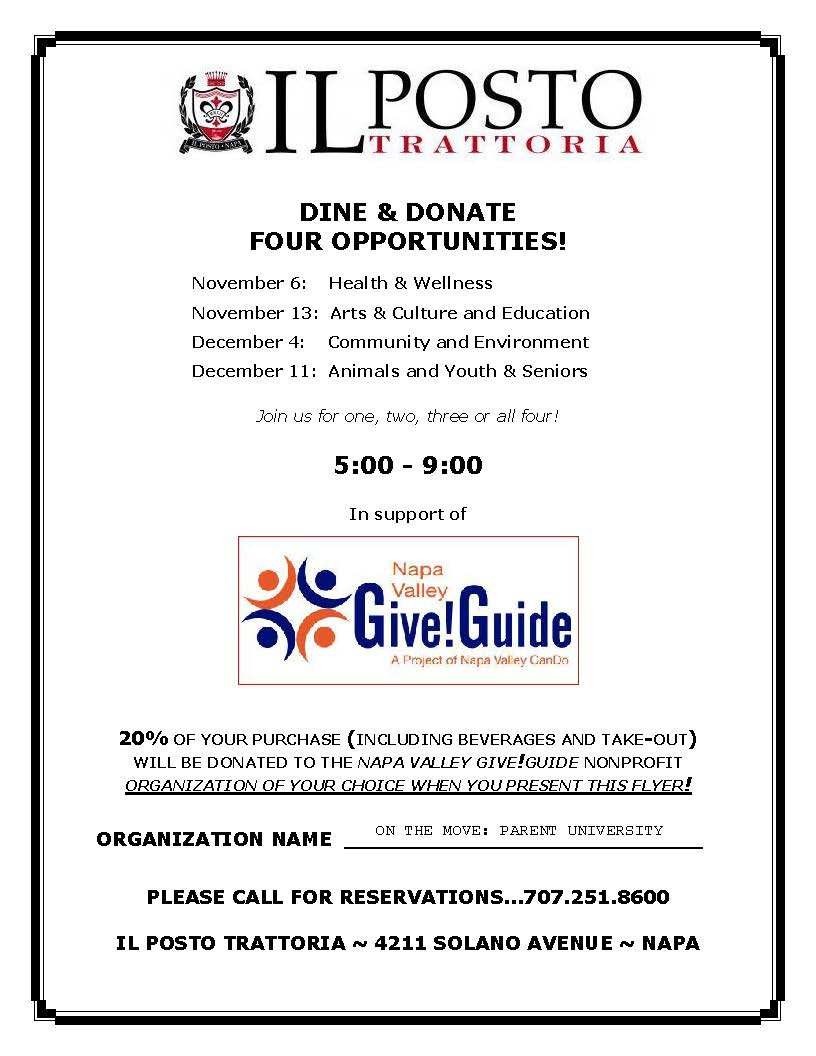 Give!Guide Dine and Donate.jpg