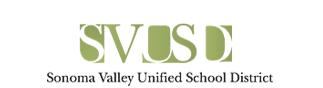 SVUSD_Logo.png