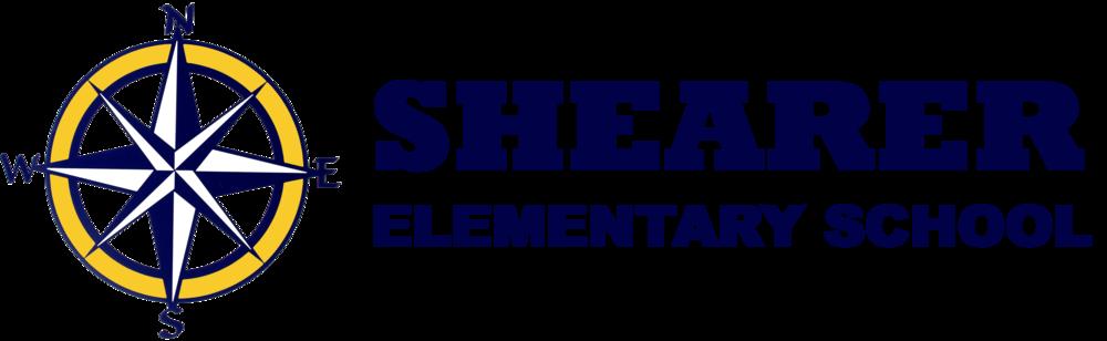 shearer.nvusd.org