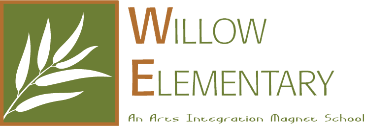 willow.nvusd.org