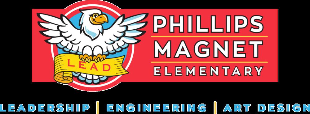 PES magnet logo color font.png