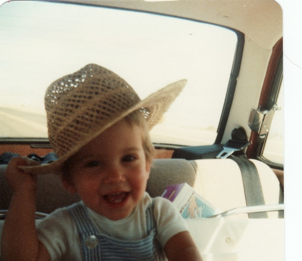 baby michael backseat.jpg