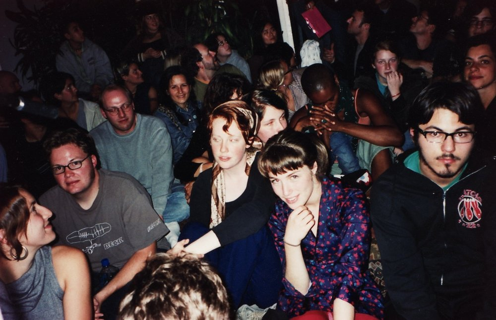 crowd october 2003.jpg