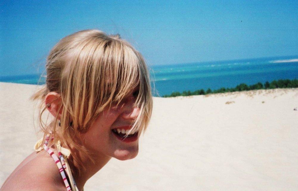 Emily Beach copy.jpg