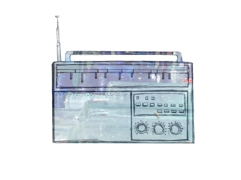 Radio drawing.jpg