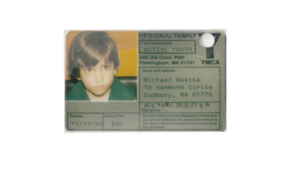 YMCA Sudbury.jpg