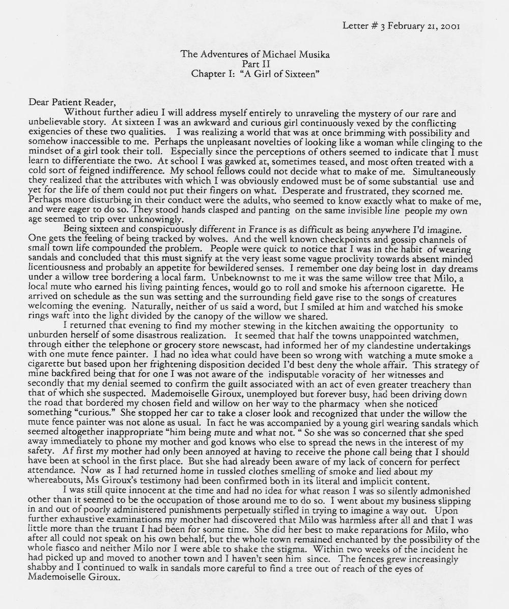 Newsletter 3 Text 2jpeg.jpg