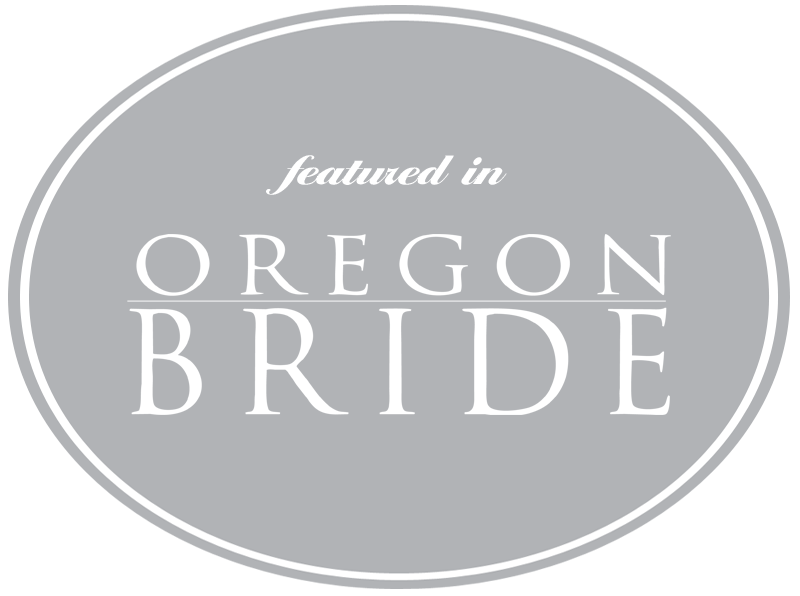 Featured_In_OregonBride.png