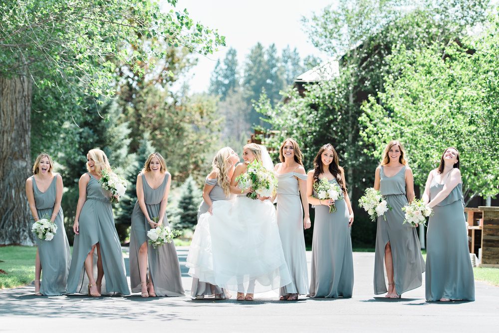 photo by  Benjamin Edwards Photography   planning & coordination  AE Creative