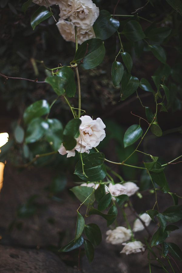 heavenmcarthur-summerRobbins-flowers-wedding1-314-webRes.jpg
