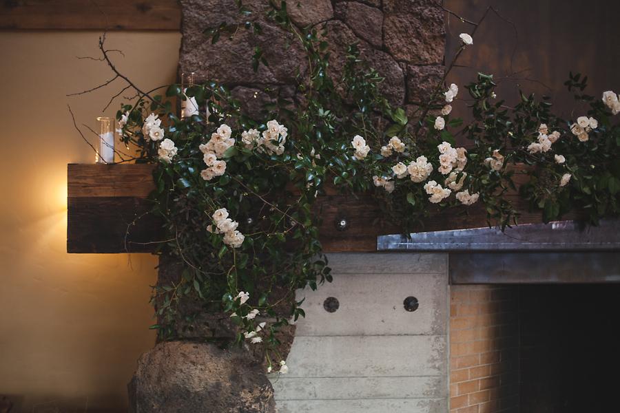 heavenmcarthur-summerRobbins-flowers-wedding1-312-webRes.jpg