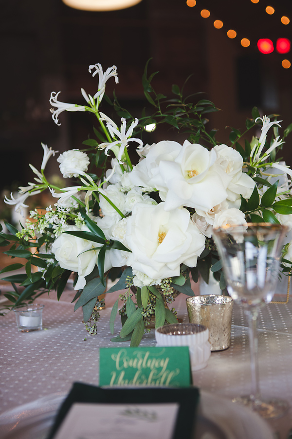heavenmcarthur-summerRobbins-flowers-wedding1-293-webRes.jpg