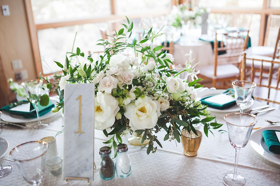 heavenmcarthur-summerRobbins-flowers-wedding1-196-webRes.jpg