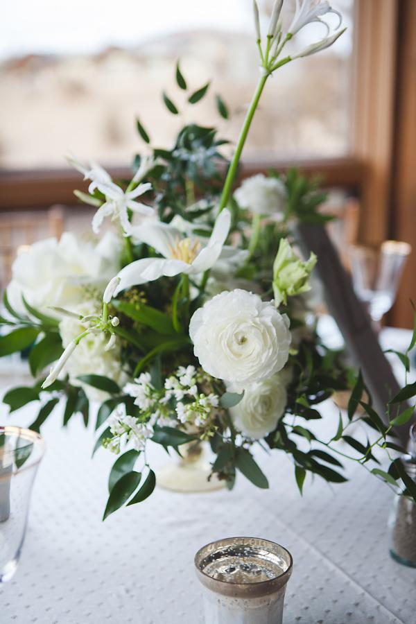heavenmcarthur-summerRobbins-flowers-wedding1-219-webRes.jpg