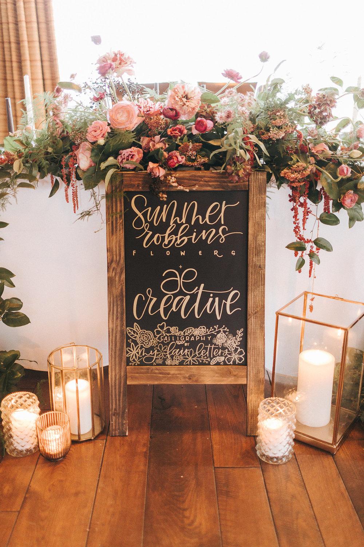 Summer-Wedding-Shows-2018-017.jpg