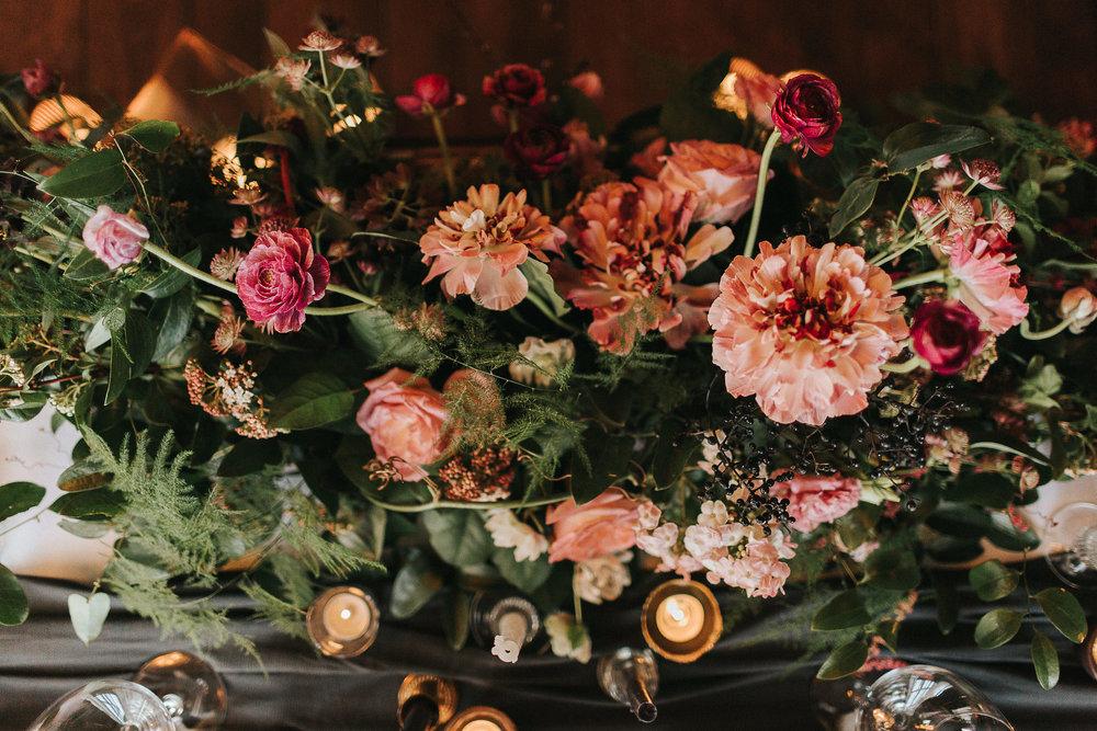 Summer-Wedding-Shows-2018-018.jpg