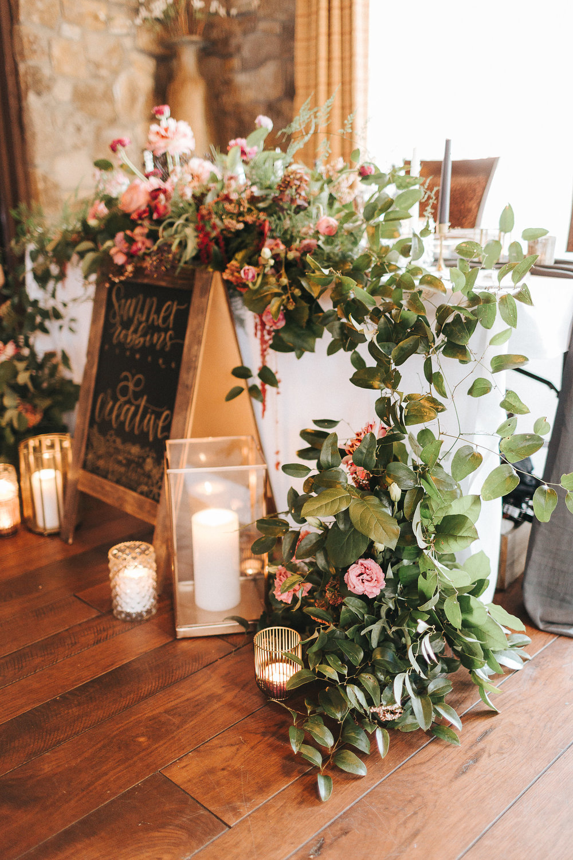 Summer-Wedding-Shows-2018-021.jpg
