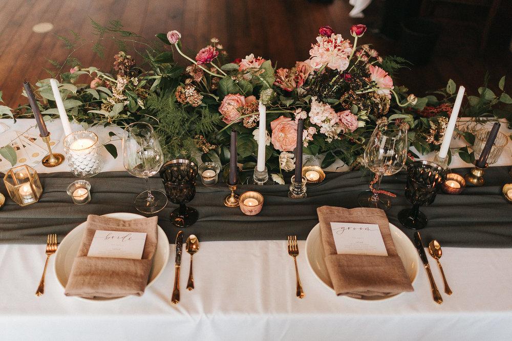 Summer-Wedding-Shows-2018-020.jpg
