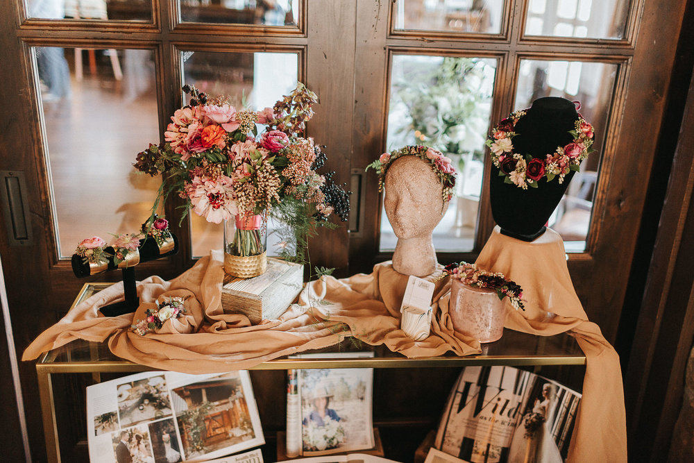 Summer-Wedding-Shows-2018-001.jpg