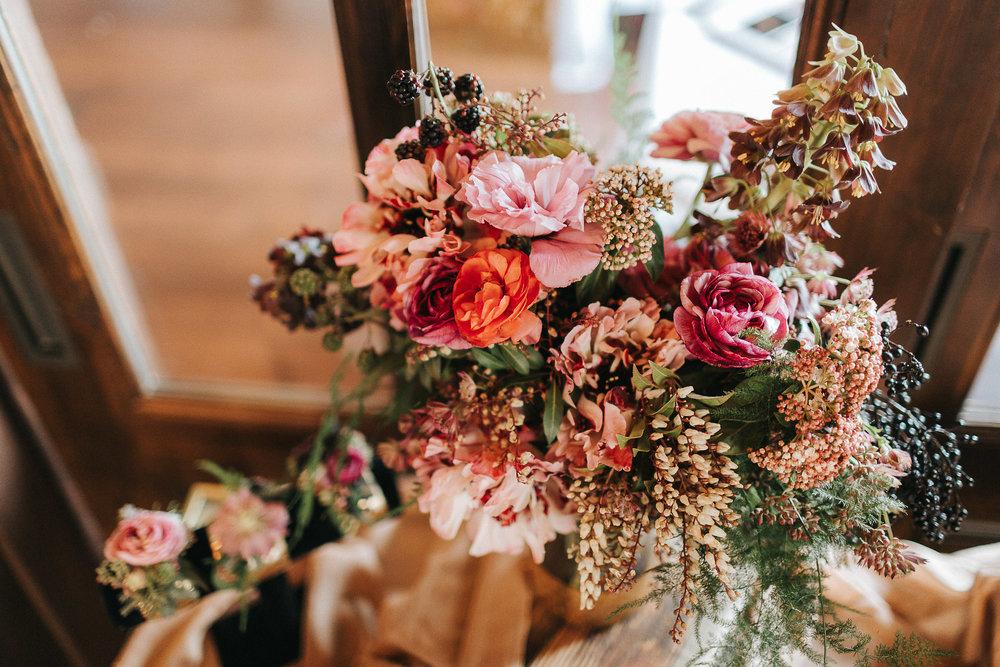 Summer-Wedding-Shows-2018-002.jpg