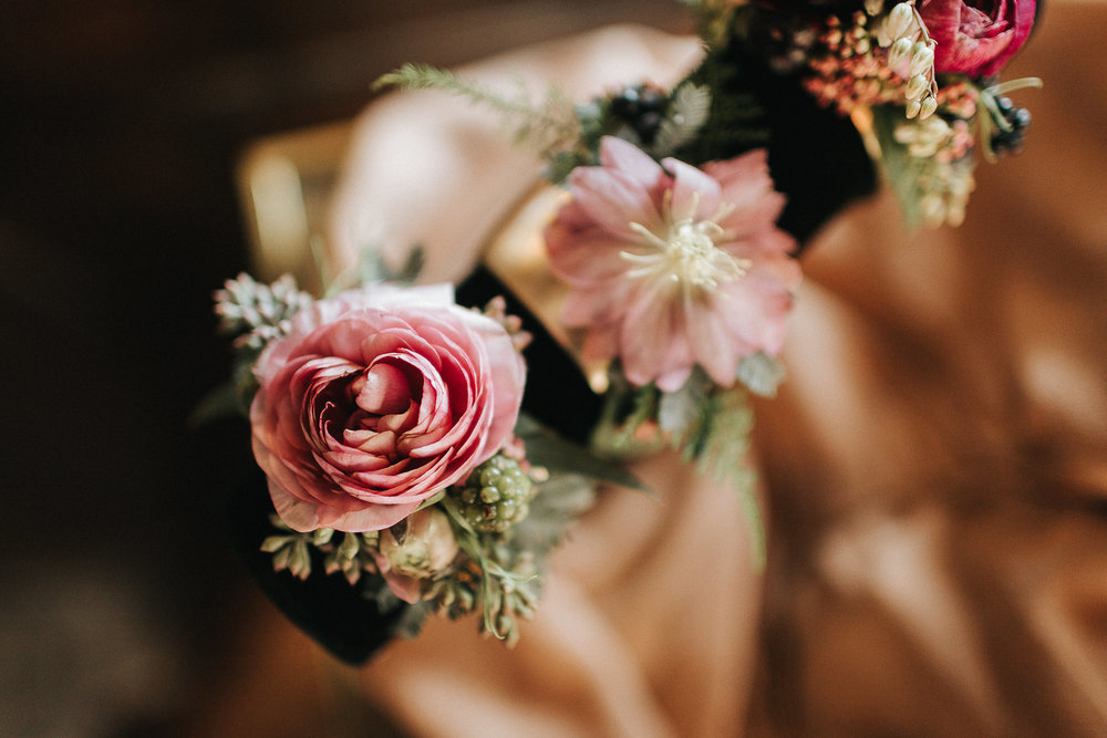 Summer-Wedding-Shows-2018-006.jpg