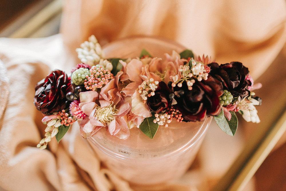 Summer-Wedding-Shows-2018-015.jpg