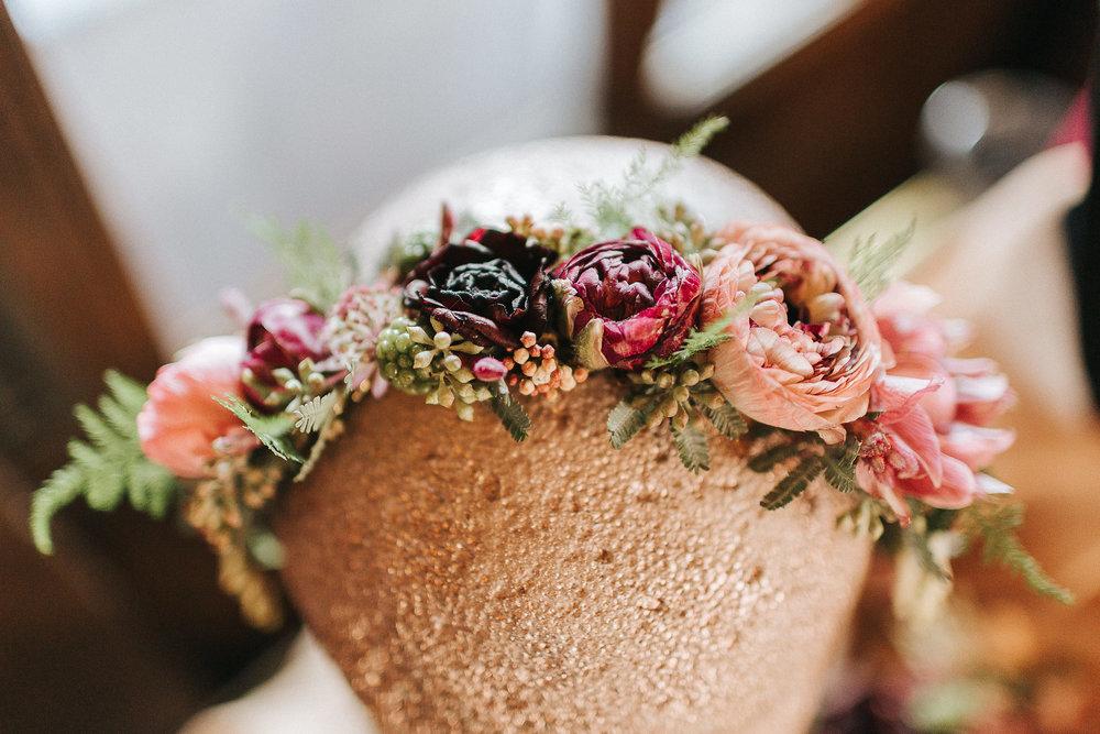 Summer-Wedding-Shows-2018-012.jpg