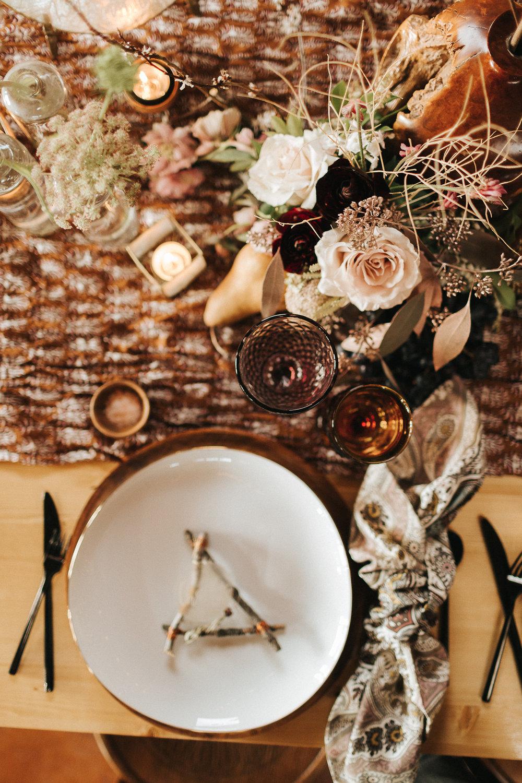 Summer-Wedding-Shows-2018-028.jpg