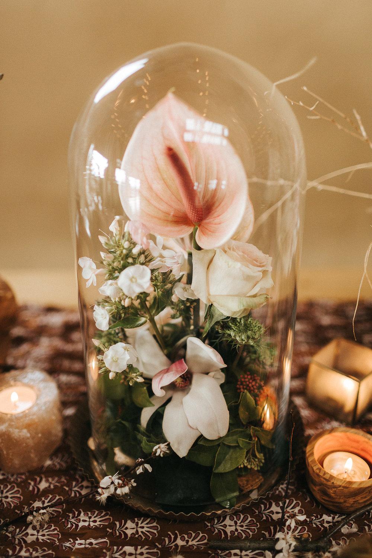 Summer-Wedding-Shows-2018-025.jpg