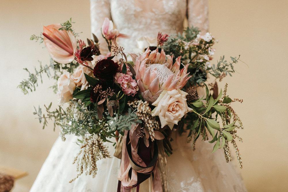 Summer-Wedding-Shows-2018-032.jpg