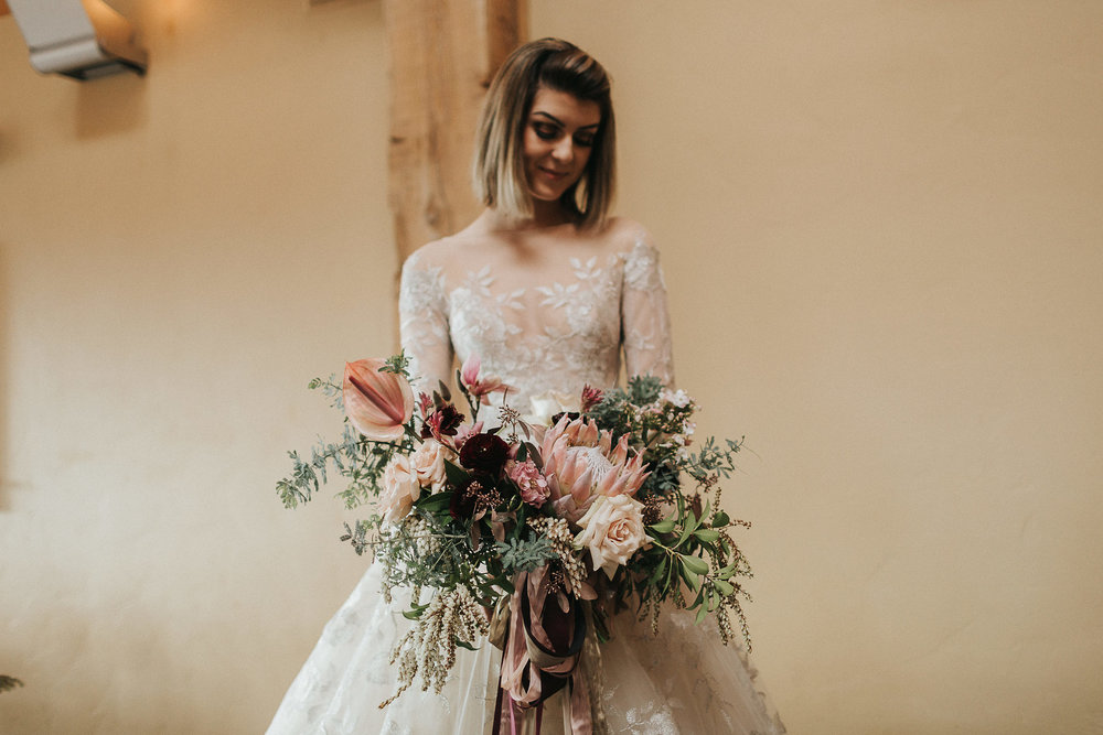 Summer-Wedding-Shows-2018-035.jpg