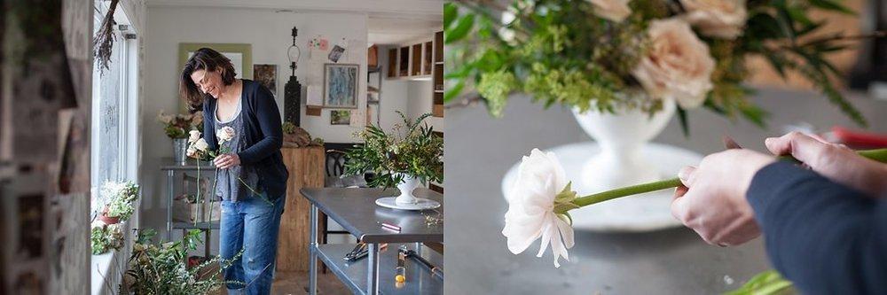 heavenmcarthur-bend-mag-march-summer-robbins-flowers-002-story.jpg