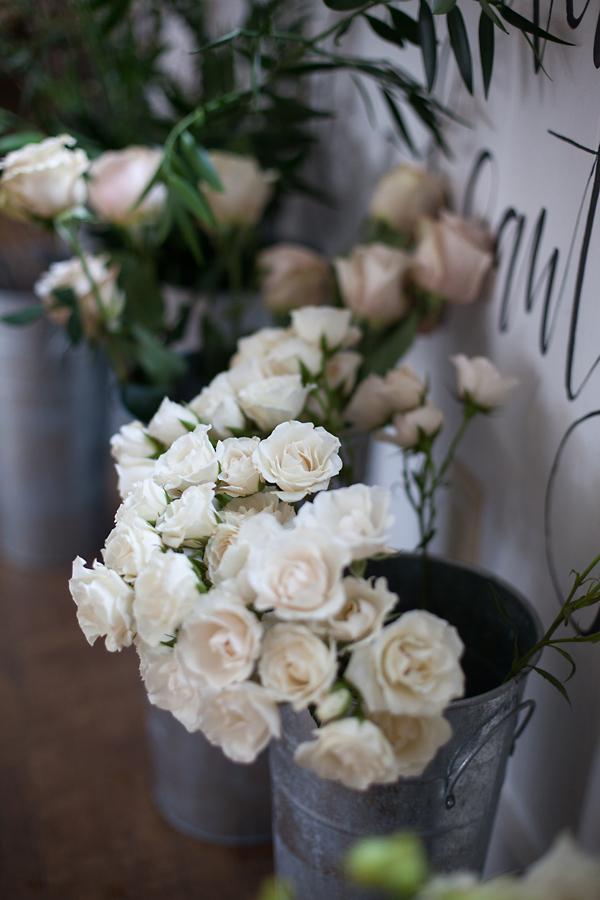heavenmcarthur-bend-mag-march-summer-robbins-flowers-029-web.jpg