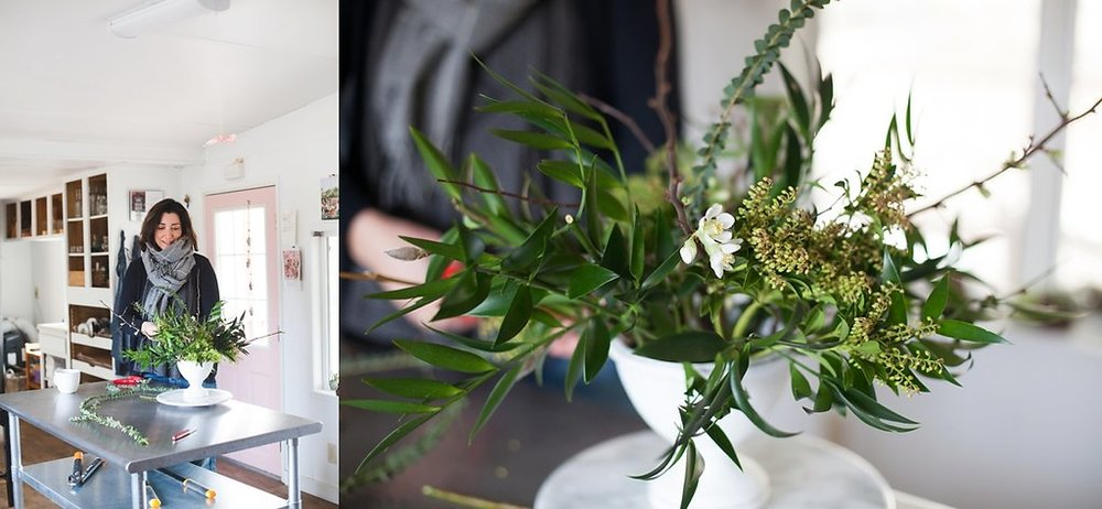 heavenmcarthur-bend-mag-march-summer-robbins-flowers-001-story.jpg